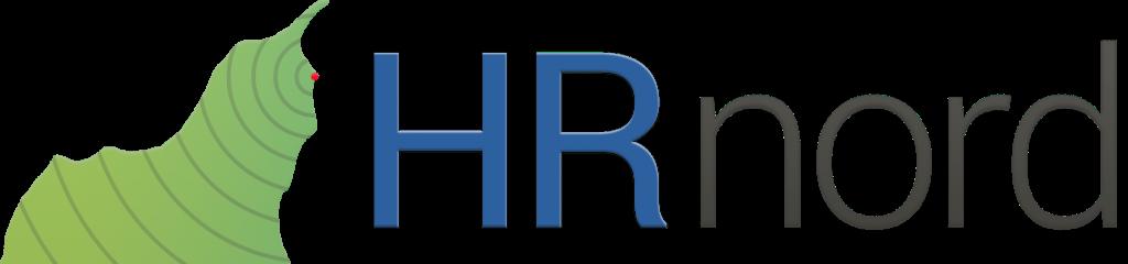 HR Nord bruger HRM-Nordic