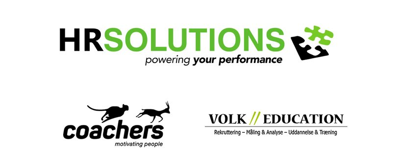 HR Solutions indgår nye strategiske samarbejder