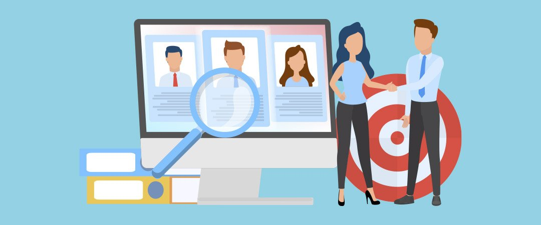 digital-rekruttering-af-ny-medarbejder